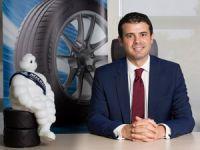 Michelin Türkiye Genel Müdürlüğüne Manuel Montana Atandı