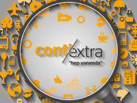 Continental 'contiextra' İle Bir Yeniliğe Daha İmza Atıyor