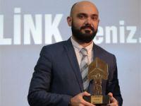 Lojistik Ödülleri 2016'yı Kazananlar Ne Dediler? - Link Denizcilik