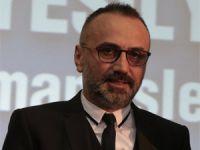 Lojistik Ödülleri 2016'yı Kazananlar Ne Dediler? - Yeşilyurt Liman İşletmeleri