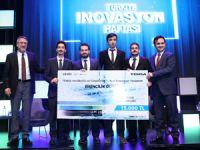 Temsa Açık İnovasyon Yarışması Ödülleri Sahiplerini Buldu