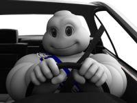 Michelin 15,5 Milyar Avro'luk Satış Yaptı