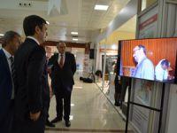 Türk Taşımacılık ve Lojistik Sektörünün Arşivi Gün Yüzüne Çıktı