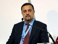 Ekol Lojistik Yönetim Kurulu Başkanı Ahmet Musul'dan Geleceğin Kapitalizmine Örnek Olacak Yönetim Modeli