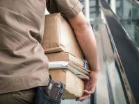 Posta ve Kargo Taşımacılığında Dönüşüm Hızlandı
