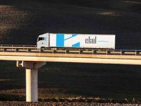 """Ekol, Münih'te """"Lojistik 4.0"""" Stratejisini Anlattı"""