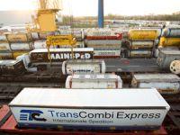 Kombiverkehr, Türkiye ve Yunanistan'ın Trieste Bağlantısını Güçlendiriyor