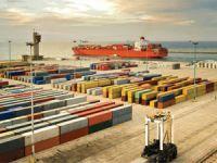 Denizcilikte Alt Yapı Ticaretten Hızlı İlerliyor