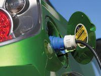Piltech İle Enerji Depolama ve Elektro-Mobilite Zirvesi