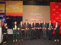 logitrans 2017: Türkiye pazarına ilgi güçlü biçimde devam ediyor
