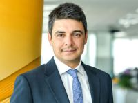 Continental Türkiye Ticari Operasyonlar Direktörü Egemen Atış Oldu