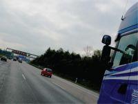 Emisyon Değişiklikleri Ticari Araç Endüstrisini Endişelendiriyor