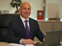Peugeot Otomotiv Pazarlama A.Ş. Genel Müdürü İbrahim Anaç'ın ÖTV Matrah Düzenlemesi ile İlgili Değerlendirmesi