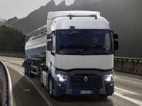 Renault Trucks'tan Sıfıra Sıfır Faiz Kampanyası