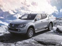 Mitsubishi'den Yıl Sonu Fırsatı