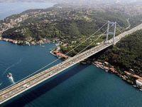 Ceza İptallerinden Sonra Kamyonet ve Panelvanlara İkinci Köprü Yolu Açıldı