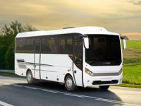 İhracatla Büyüyen Otokar Otobüs Pazarının Lideri