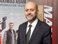 Petrol Ofisi Türkiye'de 6 Bin Ustaya Ulaşacak