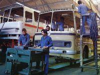 Mercedes-Benz Türk'ün 50 Yıllık Tarih Yolculuğu Dijital Olarak Yayınladı