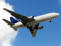Air France KLM Cargo (AFKL Cargo) has become the first airline group to adopt the International Air Transport Association's (IATA)