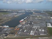 Full impact of Brexit on European Automotive Logistics sector still unknown