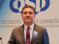 Otomotiv Sektörü ÖTV ve KDV Destek Programlarının Devam Etmesini Bekliyor