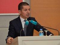 OYDER Üyeleri Murat Şahsuvaroğlu İle Devam Dedi