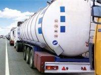Kimyasal Maddelerin Yaygın Olarak Kullanılması Taşınma Hızını Artırıyor