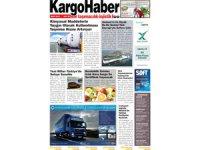 KargoHaber 243. Sayı (Dijital Dergi)