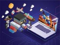 Akıllı Yazılımlar Olmadan Verimli Lojistik Olmaz