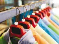 Tekstil Endüstrisinin Operasyonel Gücü Uluslararası Taşımacılar