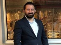 """Netlog Lojistik Tekstil ve FMCG Depolar Genel Müdürü Uğur Ersop: """"Tekstil sektörünün hizmet alımındaki öncelikleri hız, esneklik ve uygun maliyet"""""""