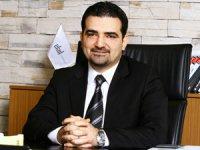 """Ekol Lojistik Türkiye Ülke Müdürü Murat Boğ; """"Tekstil ve hazır giyim sektörünün lojistik  ihtiyaçları artarak çeşitleniyor."""""""