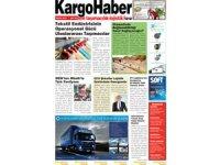 KargoHaber 245. Sayı (Dijital Dergi)