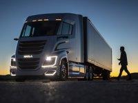 Ticari Araç İnovasyonlarında Bosch Çözümleri Devrede