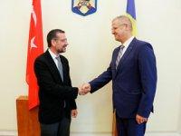Temsa Romanya'ya 46,5 Milyon Euro'luk Otobüs İhracatı Yapacak