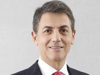 Temsa'nın Yeni CEO'su Aslan Uzun Oldu