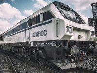 Körfez Ulaştırma Demiryolu Filosunu Genişletiyor