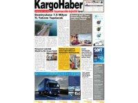 KargoHaber 246. Sayı (Dijital Dergi)