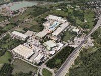 Tırsan'ın Adapazarı Kampüsü Üretim Teknoloji Üssü Oldu