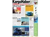 KargoHaber 247. Sayı (Dijital Dergi)