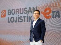 Borusan Lojistik eTA İle Yurtiçi Taşımacılık Modelini Değiştiriyor