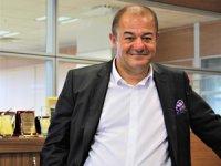 Dr. Hakan Çınar Mentor Gruba Katıldı