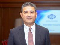 OSD Yönetim Kurulu Başkanı Haydar Yenigün'ün Faiz İndirimi Açıklaması