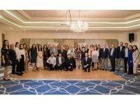 16'ncı Üniversiteler Arası Lojistik Vaka Yarışması'nda Ödüller Sahiplerini Buldu