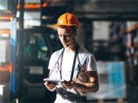 Lojistik 'Endüstri 4.0' İle Değişmeye Devam Ediyor