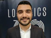"""Trans.eu Türkiye Genel Müdürü Özgür Kesemen: """"Lojistik 4.0 Sektörel İyileşmenin Tam Karşılığı"""""""