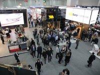 logitrans, Türkiye Ekonomisinin Büyümesine Paralel bir Seyir Kaydetti