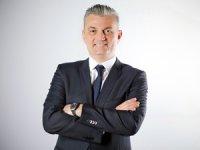 """DHL SupplyChain Türkiye Genel Müdürü Orkun Saruhanoğlu: """"Amacımız Çevre Dostu Kültürü Lojistikte Yaymak"""""""