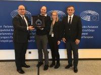 Avrupa Birliği ile Türkiye Arasındaki Buzları Taşımacılar Eritecek